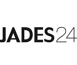 Jades24 Promos Save 15 W Sep 2020 Discount Codes Deals