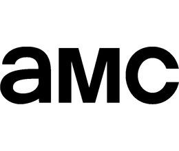 graphic regarding Amc Printable Coupons identify AMC Discount coupons - Help save w/ Sep. 2019 Promo Coupon Codes