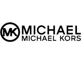 mk outlet coupons