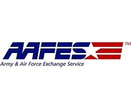 military exchange coupon promotional code