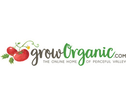 image regarding Organic Valley Coupons Printable called Calm Valley Discount coupons - Preserve 15% with Sep. 2019 Coupon Codes