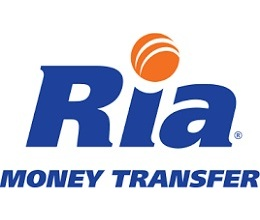 Ria Coupon Codes Save 10 W June