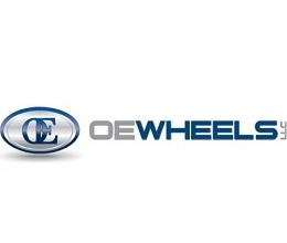 oe wheels coupon