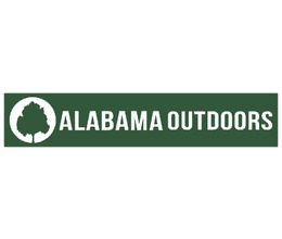 d1bdbe975 Alabama Outdoors Promotions - Save 25% w/ August 2019 Coupons