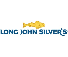 photograph about Long John Silver's Printable Coupons titled Very long John Silvers Discount codes - Conserve w/ Sep. 2019 Promo Codes