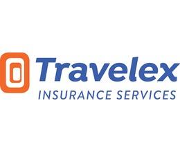 Travelex Insurance Services Promotional Codes - Sep  2019
