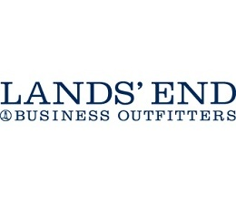 lands end business outfitters free shipping code