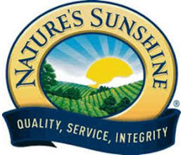 sunshine nature natures health inc naturessunshine wellness chihuahua comp plans supplements herbs care natural