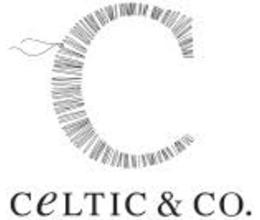 celtic clothing coupons
