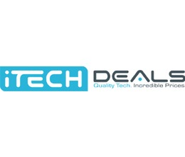iTechDeals Today's Deals