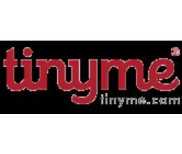tinyme promo coupon code