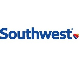 Southwest airlines coupon code october 2018
