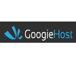 Googiehost com Promotions - Save w/ Sep  2019 Discount Coupons