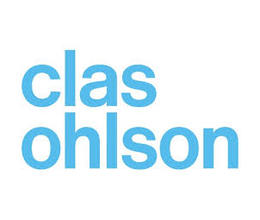 clas ohlson coupon code uk