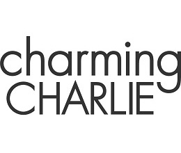 graphic about Charming Charlies Printable Coupons named Lovely Charlie Coupon codes - Conserve 50% w/ Sep. 2019 Coupon Codes