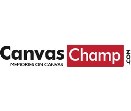 image relating to Champs in Store Coupons Printable named CanvasChamp Discount coupons - Conserve 25% with Sep. 2019 Coupon Codes
