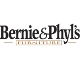 Active Bernie & Phyl's Promo Codes & Deals for October 12222