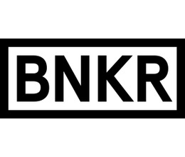 bnkr coupon codes