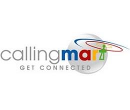 callingmart coupon 5