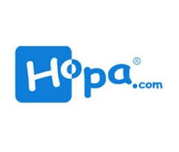 hopa promo codes