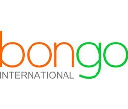 bongo flashers coupon code