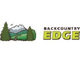 Backcountry edge coupon code
