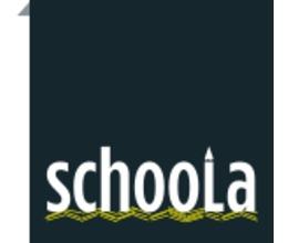 Discount code for schoola