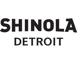 Coupon Code Redemption. With so many exciting deals that Shinola has for you, shopping for luxury goods becomes irresistible. If you have a coupon code in your hand this is how to go about it. Select the product you want and click on buy now. It will take you to the .