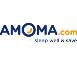Amoma coupon code