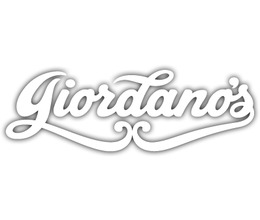 picture relating to Giordano's Coupons Printable called Giordanos Pizza Discount coupons - Preserve w/ Sep. 2019 Offers, Promo Codes