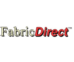 Fabric Direct Coupons - Save 10% with Sep  2019 Discounts