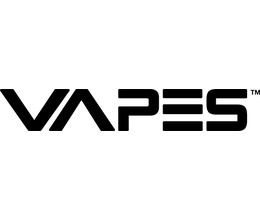 Vapes Promos - Save 5% w/ Sep  2019 Coupons & Discounts
