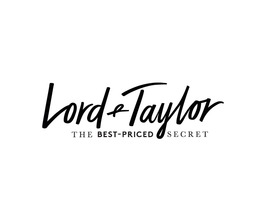 photo relating to Lord and Taylor Coupons Printable named Lord and Taylor Discount coupons - Help save 40% with Sep. 2019 Promo Codes