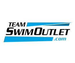 coupon swimsuit outlet