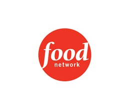 Food Network Promo Codes Save 15 W November 2019 S
