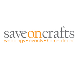 Save On Crafts Com Promotions Save 50 W Oct 2019 Coupons