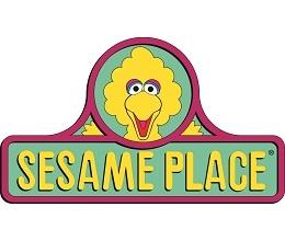 sesame street park coupon codes