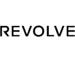 revolve clothing coupon code july 2019