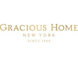 Gracious Home Coupons Save W June