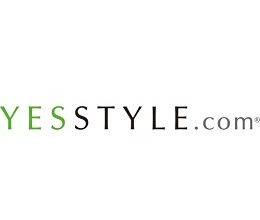Image result for yesstyle logo