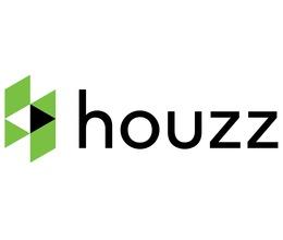 houzz coupon code september 2019