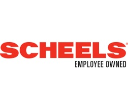 photograph relating to Scheels Coupons Printable named Scheels All Sporting activities Promos - Help you save w/ Sep. 2019 Promotions, Financial savings