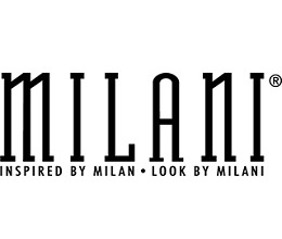 image relating to Milani Cosmetics Printable Coupon known as Milani Cosmetics Coupon codes - Preserve 15% w/ Sep. 19 Bargains, Promo