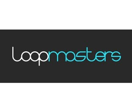 loopmasters coupon code 2019