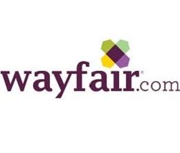 wayfair coupons jan 2019
