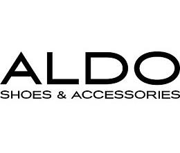 graphic regarding Aldo Printable Coupons named ALDO Promo Codes - Help you save 30% w/ Sep. 2019 Discount coupons, Price savings