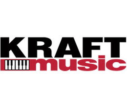 coupon kraft music