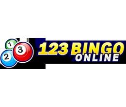 123bingoonline mobile