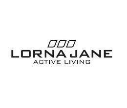 Get 20% Off Lorna Jane Promo Code