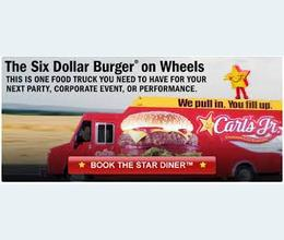 picture relating to Carls Jr Coupons Printable identify Carls Jr. Discount coupons - Preserve with Sep. 2019 Coupon Codes